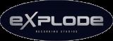 Explode Studios | Recording Studios in Brooklyn, NY
